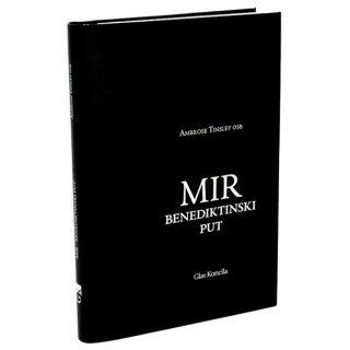 Mir. Benediktinski put