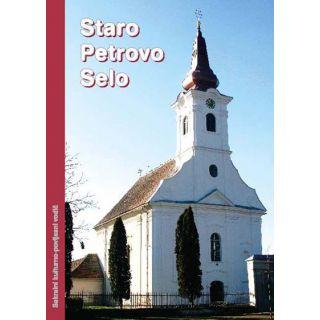 Staro Petrovo Selo