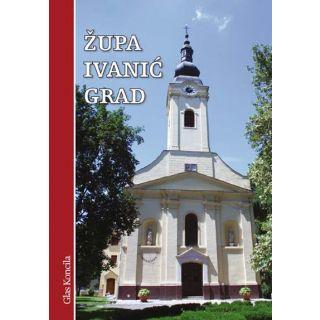 Župa Ivanić-Grad