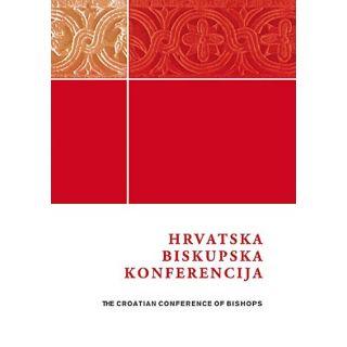 Hrvatska biskupska konferencija