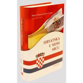 Hrvatska u mom srcu
