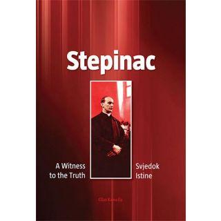 Kardinal Stepinac - svjedok Istine