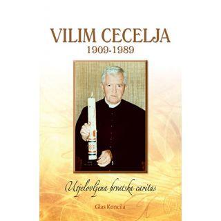 Vilim Cecelja (1909.-1989.)