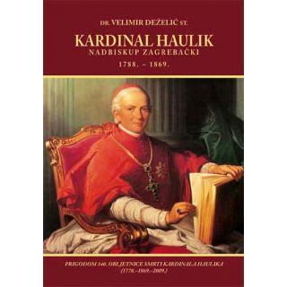Kardinal Haulik