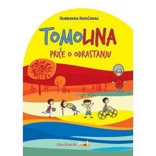 Tomolina