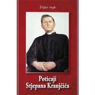 Poticaji Stjepana Kranjčića