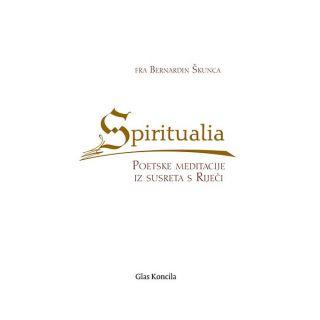 Spiritualia