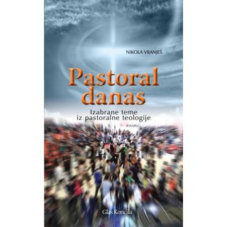Pastoral danas