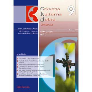 Crkvena kulturna dobra 9