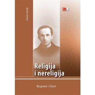 Religija i nereligija