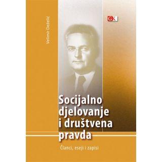 Socijalno djelovanje i društvena pravda