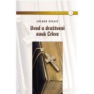Uvod u društveni nauk Crkve