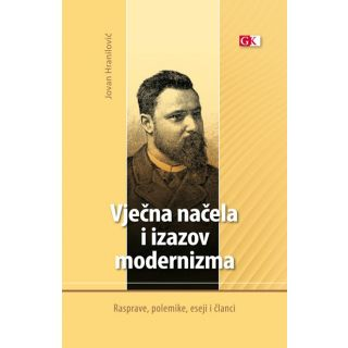 Vječna načela i izazov modernizma