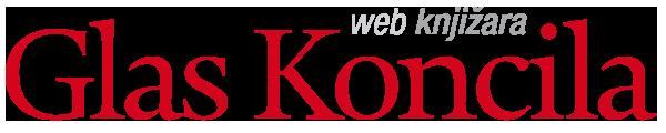 Web knjižara Glasa Koncila